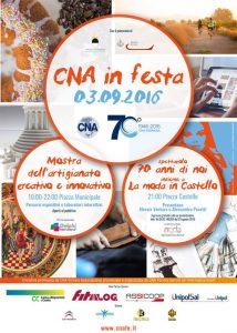 CNA-FESTA