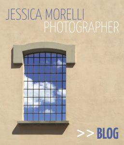 blog-je